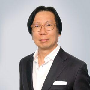 John Peh
