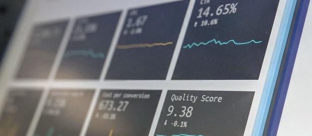 global events affect investment portfolios