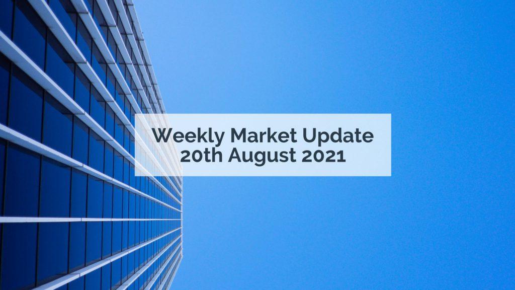 Copy of SW Weekly Market Update 1