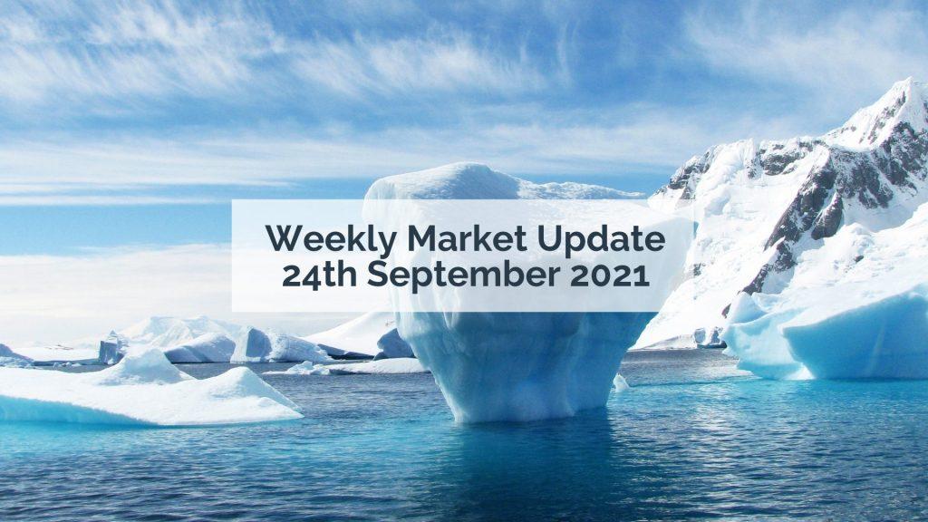 SW Weekly Market Update 2 2