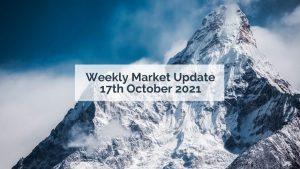 SW Weekly Market Update 2 4